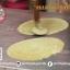 สอนทำขนมเบื้องโบราณ - ขนมเบื้องไทย - ขนมเบื้องกรอบนาน - ขนมเบื้องสูตรโบราณ - หลักสูตรขนมเบื้องโบราณ thumbnail 15
