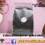 ชาร์โคล ผงชาร์โคล ผงถ่าน ผงดำ ถุงละกิโลกรัม charcoal powder ชาโค thumbnail 1