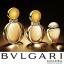 BVLGARI Goldea (EAU DE PARFUM) thumbnail 5