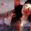 Kenzo KENZO AMOUR (EAU DE PARFUM) thumbnail 3