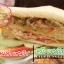 สอนทำแซนวิช (Sandwich) คลับแซนวิช (Club Sanwich) สอนเปิดร้านแซนวิช เรียนทำแซนวิช เปิดร้านขายแซนวิช thumbnail 6