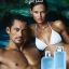 DOLCE & GABBANA Light Blue eau intense Pour HOMME thumbnail 4