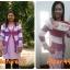 Mina (มินา) ผลิตภัณฑ์ดูแลและควบคุมน้ำหนัก thumbnail 14