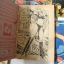 แชมป์พลาโม ไดซากุ 9 เล่มจบ thumbnail 12