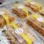 สอนทำขนมไข่ ขนมไข่นุ่มนิ่ม ขนมไข่สอดไส้ thumbnail 100