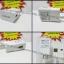 ชุดชาร์จSumsung GALAXY Note II +Note III +N7 100 +ได้ทุกรุ่น ชุดบ้าน 2 ชิ้น+สาย USB มาเป็นชุดคะ thumbnail 2