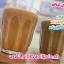 ชาถัง - ชุดเปิดร้านชาถัง - แก้วจัมโบ้ - กาแฟโบราณ - กาแฟถุงกระดาษ - แก้ว 32 oz - แก้ว 1,000 c.c. thumbnail 42