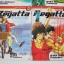 Regatta ลิขิตรักเรือกรรเชียง ครบชุด 6 เล่มจบ thumbnail 2
