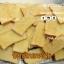 สอนทำขนมปังกรอบเนยสด สอนทำขนมปังกรอบกระเทียมหอม สอนทำขนมปังเนยนม thumbnail 1