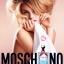 Moschino Funny (EAU DE TOILETTE) thumbnail 4
