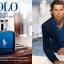 Ralph Lauren Polo Blue (EAU DE PARFUM) thumbnail 4