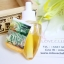Bath & Body Works / Wallflowers Fragrance Refill 24 ml. (Pineapple Mango) thumbnail 1