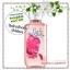 Bath & Body Works / Shower Gel 295 ml. (Pink Chiffon) thumbnail 1