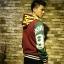 Preorder เสื้อแบรนด์ AAPE Bape stye BTS thumbnail 7
