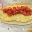 สอนทำขนมเบื้องโบราณ - ขนมเบื้องไทย - ขนมเบื้องกรอบนาน - ขนมเบื้องสูตรโบราณ - หลักสูตรขนมเบื้องโบราณ thumbnail 5