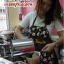 ชาถัง - ชุดเปิดร้านชาถัง - แก้วจัมโบ้ - กาแฟโบราณ - กาแฟถุงกระดาษ - แก้ว 32 oz - แก้ว 1,000 c.c. thumbnail 21