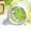 Bath & Body Works - Slatkin & Co / Scentportable Refill 6 ml. (Autumn Day) thumbnail 1