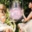 Lanvin Eclat De Fleurs (EAU DE PARFUM) thumbnail 3