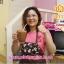 ชาถัง - ชุดเปิดร้านชาถัง - แก้วจัมโบ้ - กาแฟโบราณ - กาแฟถุงกระดาษ - แก้ว 32 oz - แก้ว 1,000 c.c. thumbnail 30