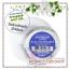 Bath & Body Works - Slatkin & Co / Scentportable Refill 6 ml. (Juniperberry & Pine) thumbnail 1