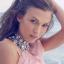 Juicy Couture Couture La La (EAU DE PARFUM) thumbnail 5