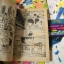 สาวน้อยปาฏิหาริย์ ASUKA (เล่มเดียวจบ) / รวม 7 ตอน 7 เล่ม thumbnail 6