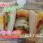 สอนทำแซนวิช (Sandwich) คลับแซนวิช (Club Sanwich) สอนเปิดร้านแซนวิช เรียนทำแซนวิช เปิดร้านขายแซนวิช thumbnail 31
