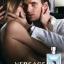 Versace Pour Homme (EAU DE TOILETTE) thumbnail 4