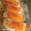 สอนทำขนมเบื้องโบราณ - ขนมเบื้องไทย - ขนมเบื้องกรอบนาน - ขนมเบื้องสูตรโบราณ - หลักสูตรขนมเบื้องโบราณ thumbnail 27