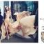 Elie Saab Le Parfum Shower Cream 50 ml. thumbnail 2