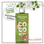 Bath & Body Works / Shower Gel 236 ml. (Waikiki Beach Coconut) *Limited Edition *NEW thumbnail 1