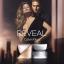 Calvin Klein REVEAL MEN (EAU DE TOILETTE) thumbnail 5