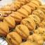 สอนทำขนมไข่ ขนมไข่นุ่มนิ่ม ขนมไข่สอดไส้ thumbnail 112