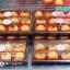 สอนทำขนมเปี๊ยะ ขนมเปี๊ยะอบ ขนมเปี๊ยะแป้งบาง ขนมเปี๊ยะโบราณ ขนมเปี๊ยะไส้ถั่วไข่เค็ม ขนมเปี๊ยะมันเทศ ขนมเปี๊ยะมันม่วง ขนมเปี๊ยะไส้เผือก thumbnail 68