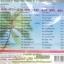 MP3 ศรคีรี ศรีประจวบ thumbnail 2