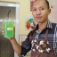 ชาถัง - ชุดเปิดร้านชาถัง - แก้วจัมโบ้ - กาแฟโบราณ - กาแฟถุงกระดาษ - แก้ว 32 oz - แก้ว 1,000 c.c. thumbnail 17