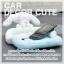 ( ลด 5 % ) CINNAMOROLL - ชุดตกแต่งภายในรถยนต์ ซินนามอลโรล thumbnail 13