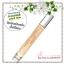 Bath & Body Works / Mini Perfume Spray 7 ml. (Warm Vanilla Sugar) thumbnail 1