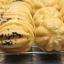สอนทำขนมไข่ ขนมไข่นุ่มนิ่ม ขนมไข่สอดไส้ thumbnail 128