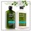 Bath & Body Works Aromatherapy / Shampoo+Conditioner 473 ml. (Stress Relief - Eucalyptus Spearmint) thumbnail 1