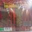 CD ลูกทุ่งเพลงใหม่ป้ายแดง ชุดที่10 thumbnail 2