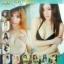 DVD หนังอิโรติค 5in1 รวมที่สุดหนังไทยอิโรติค (8858858508221) thumbnail 1
