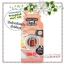 Yankee Candle / Smart Scent Vent Clip (Passion Fruit Martini) thumbnail 1