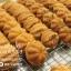 สอนทำขนมไข่ ขนมไข่นุ่มนิ่ม ขนมไข่สอดไส้ thumbnail 119