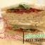 สอนทำแซนวิช (Sandwich) คลับแซนวิช (Club Sanwich) สอนเปิดร้านแซนวิช เรียนทำแซนวิช เปิดร้านขายแซนวิช thumbnail 17