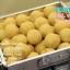 สอนทำขนมเปี๊ยะ ขนมเปี๊ยะอบ ขนมเปี๊ยะแป้งบาง ขนมเปี๊ยะโบราณ ขนมเปี๊ยะไส้ถั่วไข่เค็ม ขนมเปี๊ยะมันเทศ ขนมเปี๊ยะมันม่วง ขนมเปี๊ยะไส้เผือก thumbnail 75