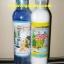 อาบน้ำแร่แช่น้ำนมด้วย เจลน้ำนม - น้ำแร่ทำความสะอาดผิว เซตละ 160 บาทค่า thumbnail 1