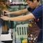 ชาถัง - ชุดเปิดร้านชาถัง - แก้วจัมโบ้ - กาแฟโบราณ - กาแฟถุงกระดาษ - แก้ว 32 oz - แก้ว 1,000 c.c. thumbnail 53