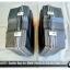 กระเป๋าข้าง สำหรับใส่สำภาระ ของ KRAUSER เหมาะสำหรับรถ ตระกูลโช็คคู่ เช่นR60/5, 75/5 ,/6 /7 thumbnail 3