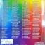 MP3 เฉลิมพล มาลาคำ ชุดรวมเพลงดังพันล้าน รวม100เพลง thumbnail 2